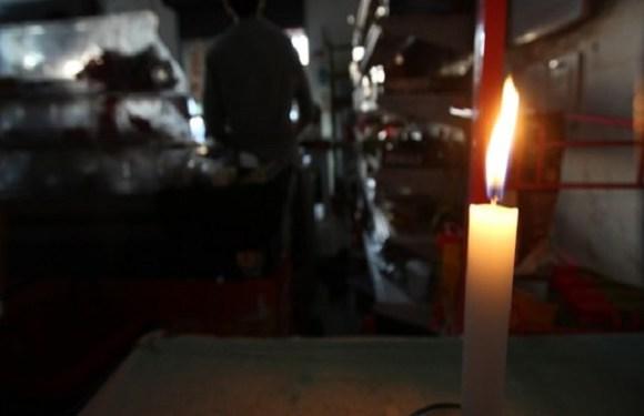 Eletrobras confirma racionamento e diz que pode faltar energia em nove municípios de RO