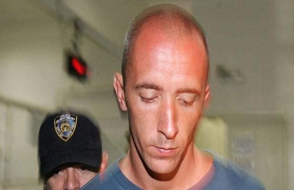 Cristian Cravinhos é absolvido do crime de porte ilegal de arma