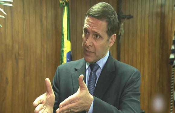 STF tranca ação penal contra deputado estadual do PSDB em caso de desvio de merenda em SP