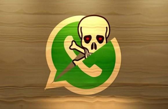 Golpe no WhatsApp sobre saque do PIS atinge mais de 116 mil pessoas em 24 horas