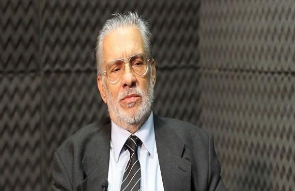 Ex-dirigente do PSC é suspeito de usar Fundo Partidário para pagar prostitutas
