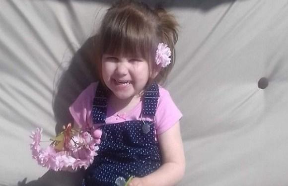 Menina morre em pula-pula inflável na Inglaterra; conheça regras de segurança no Brasil