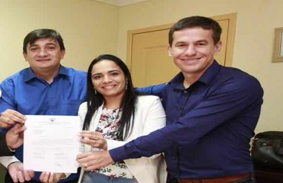 Pimenta Bueno licita Plano de mobilidade urbana, Cleiton Roque destinou R$ 160 mil