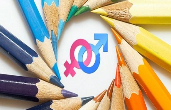 Partido questiona no STF leis municipais que proíbem abordagem de gênero em escolas
