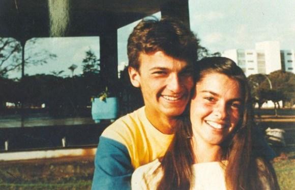 Mais de 30 anos após matar namorada no DF, brasileiro é preso na Alemanha