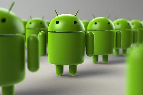 Google pode passar a cobrar pelo sistema Android