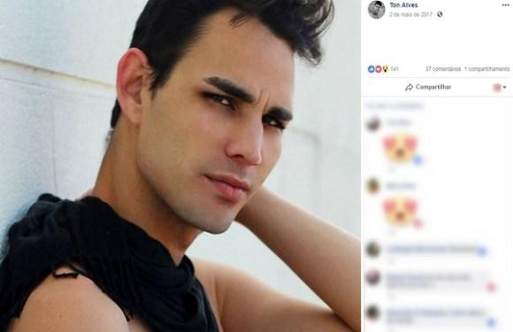 Cabeleireiro brasileiro é assassinado pela irmã após discussão na Espanha, diz família