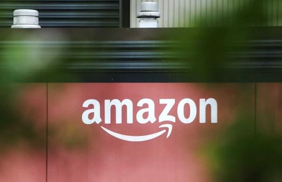 Amazon amplia e-commerce e inclui lojas de moda e esportes no Brasil