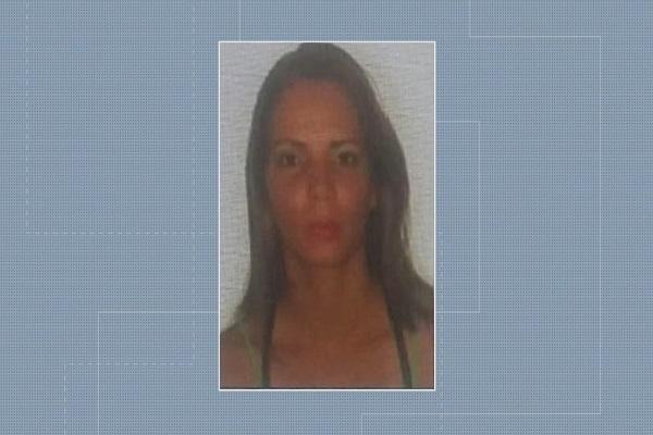Mulher que morreu ao cair do 3º andar no DF foi estrangulada 1 dia antes, diz testemunha