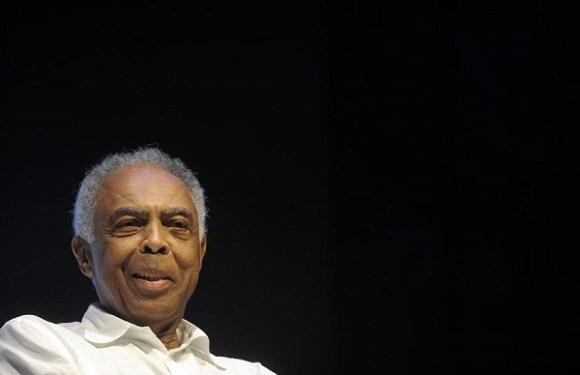 Gilberto Gil diz a Moro não ter ouvido falar em vantagem a Lula