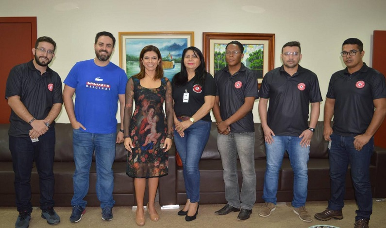 Com apoio de Léo Moraes, pagamento de precatórios aos servidores do SINSEPOL são autorizados