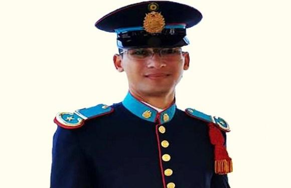 Corpo de cadete da Aman é encontrado na Represa do Funil, em Itatiaia, RJ