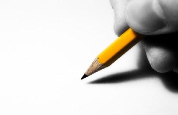 Três em cada 10 brasileiros são analfabetos funcionais