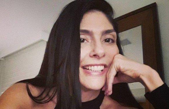 Felicidade da ex-mulher provocou a ira do ex-marido, diz polícia sobre morte de corretora