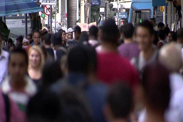 Estado de Rondônia atinge a marca de 1,7 milhão de habitantes, diz IBGE