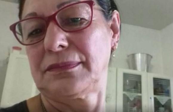 Mulher foge de casa de amante pela janela, cai e tem morte cerebral
