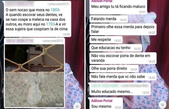 PM que matou vizinho após briga pelo WhatsApp no DF é condenado a 15 anos de prisão