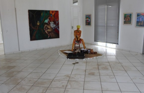 Com maior acervo do estado, Museu da Memória Rondoniense enfrenta problemas estruturais