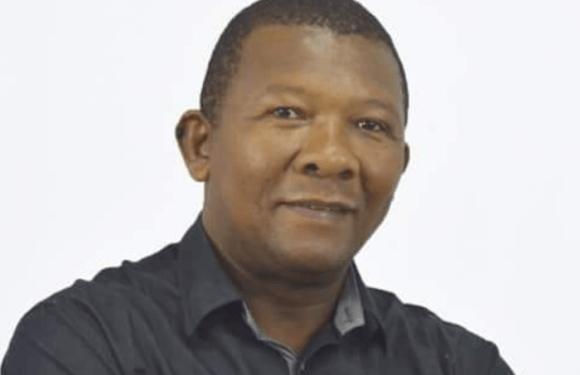 Carta às trabalhadoras e trabalhadores da educação – Professor Xavier
