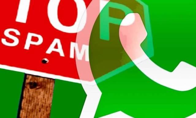 Por que o WhatsApp bloqueou filho de Bolsonaro e mais 'centenas de milhares' de usuários às vésperas das eleições