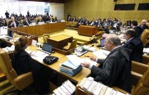 STF abre inquérito contra Paulinho da Força por suposto esquema em ações trabalhistas