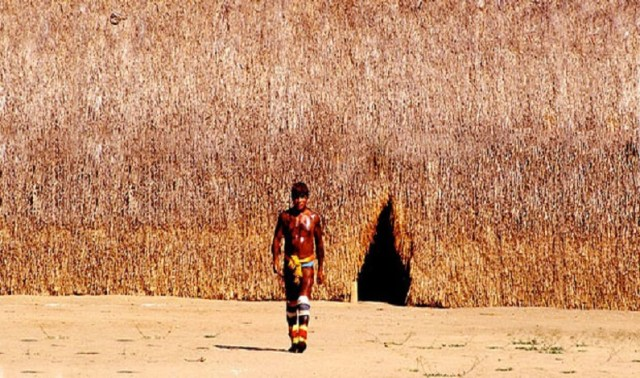 Vale deve indenizar indígenas que sofreram com atividade de extração no Pará
