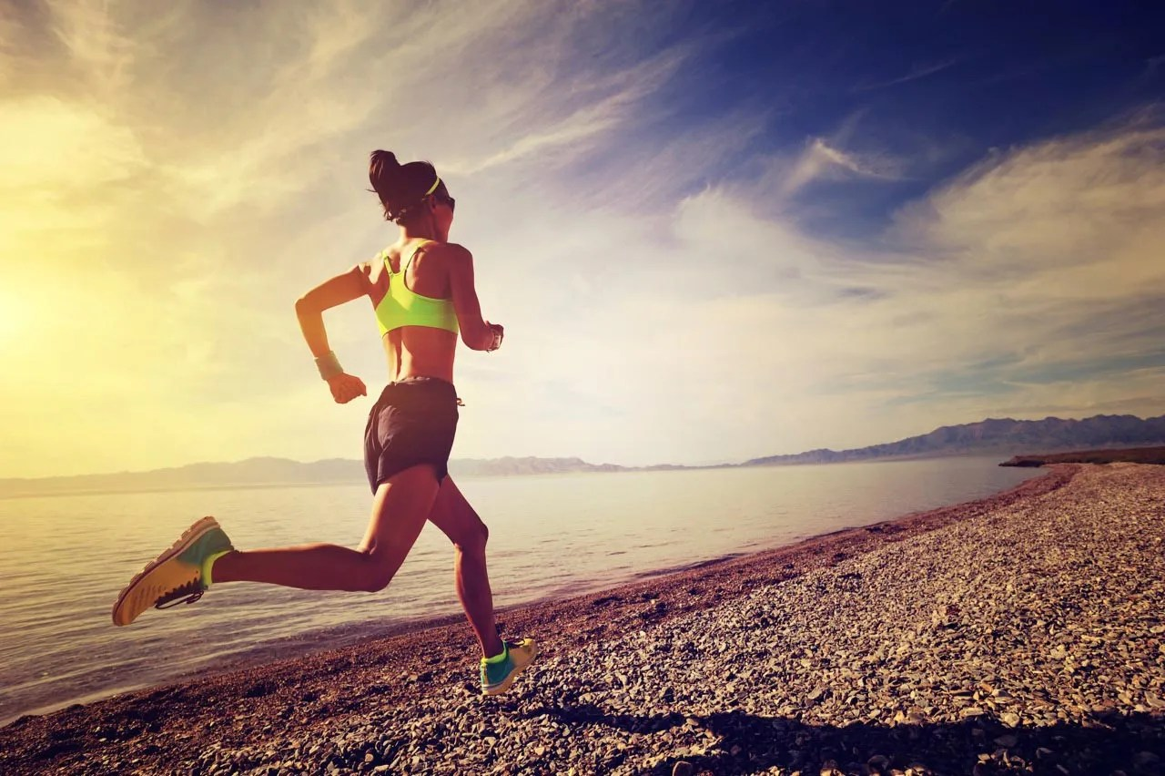 You are currently viewing What Is The Best Running Cadence?