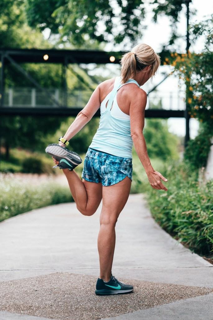 hamstring exercises for intermediate runners