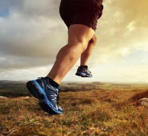 hamstring exercises for triathletes