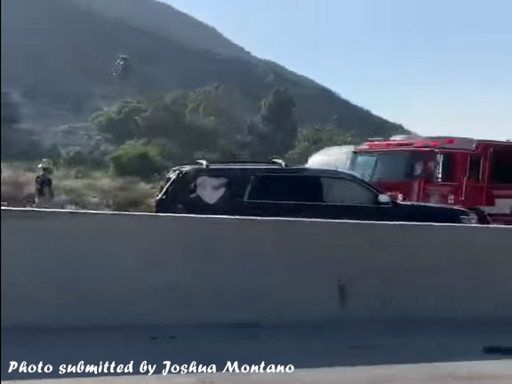 15freeway – Pain In The Pass