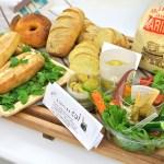 【レポート後編】パン職人による京都の白熱講習会〈手づくりパン屋さんのパンLesson! 3〉