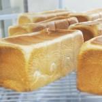 京食パン工房ここんの生食パン