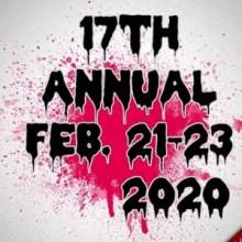 17th-annual-salt-lake-city-tattoo-convention-2020