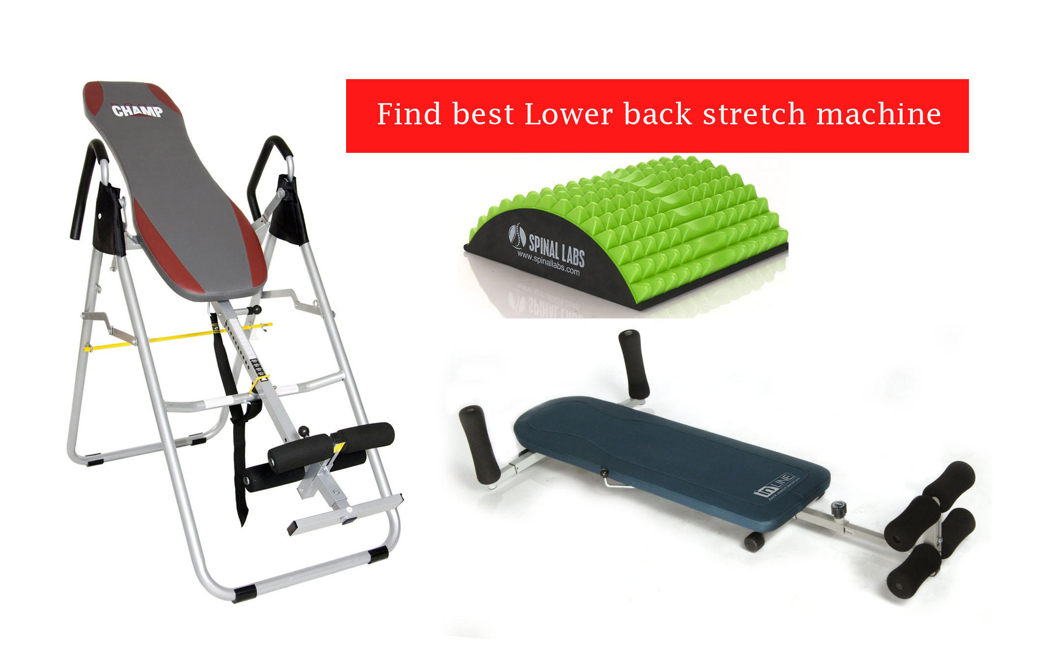 best chair after lower back surgery adirondack cushions target stretch machine find for you pain