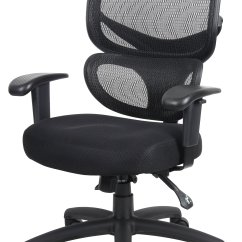 Best Chair Back Pain Ikea Stretch Covers Executive Ergonomic Office For And Hip