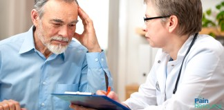Can Chronic Pain Cause Alzheimer's