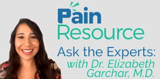 Endometriosis Awareness Month with Dr. Elizabeth Garchar, M.D