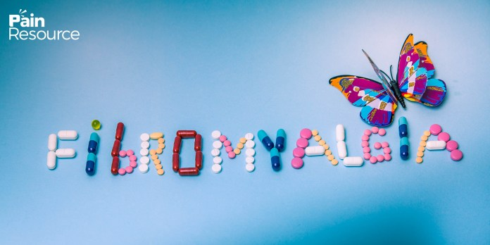 Fibromyalgia Genetic