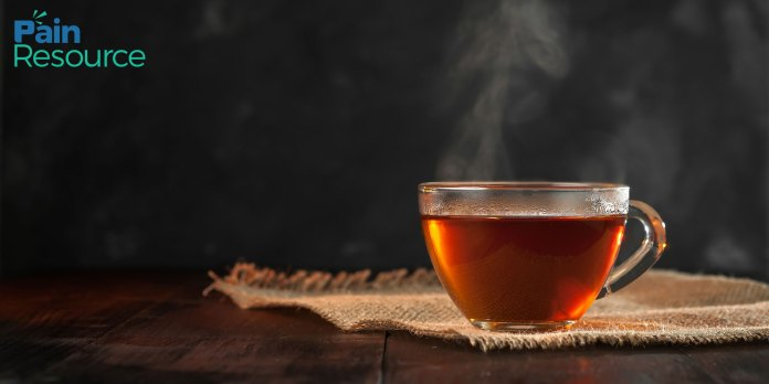 Fluoride in Tea