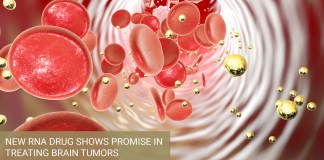 Gold to Treat Tumors