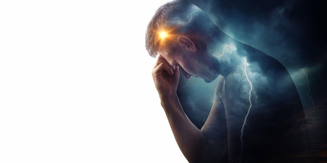 Treat a Migraine Attack