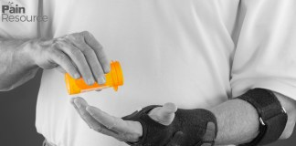Rheumatoid Arthritis Medications
