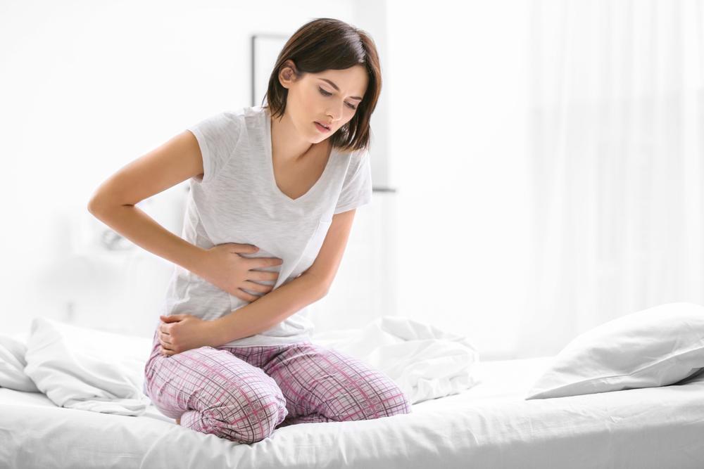 bad chronic pain days