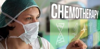 What Is Chemotherapy