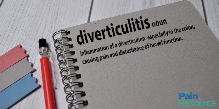 Diverticulitis foods to avoid