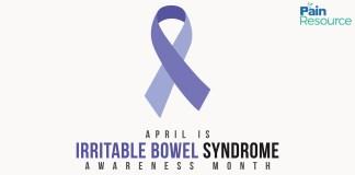 IBS Awareness Month