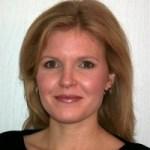 Jacqueline Stenson