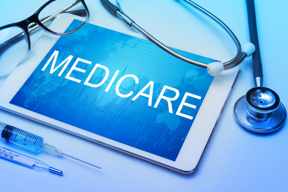 medicare plans medicare covers pain relief