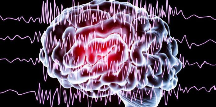 Gabapentin neurontin