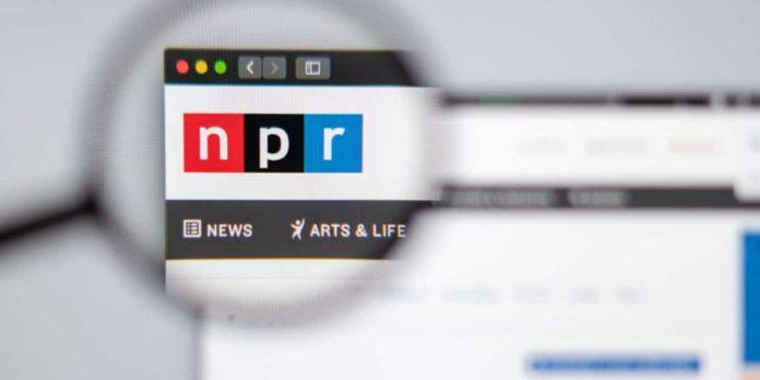 NPR podcasts on chronic pain